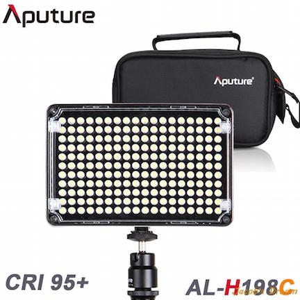 Aputure_Amaran_H198C_Small